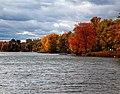 Curve Lake (8068715833).jpg