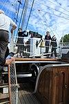Cutty Sark 26-06-2012 (7471582900).jpg