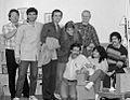 Cutumay Camones Cleveland 1987 25.jpg