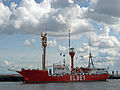 Cuxhaven Feuerschiff Elbe 1 1.jpg