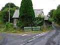 Cwm Twrch - geograph.org.uk - 211658.jpg