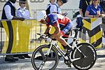 Cycling Finals, 2016 Invictus Games 160509-F-WU507-018.jpg