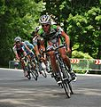 Cycliste au Tour de Beauce.jpg