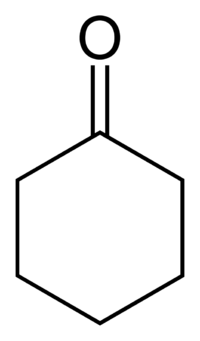 Cyclohexanone-2D-skeletal.png