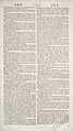 Cyclopaedia, Chambers - Volume 1 - 0062.jpg