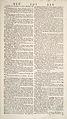 Cyclopaedia, Chambers - Volume 1 - 0102.jpg