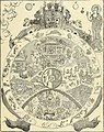 Cyclopedia universal history - embracing the most complete and recent presentation of the subject in two principal parts or divisions of more than six thousand pages (1895) (14596656527).jpg
