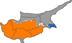 Cyprus presidential election 2003.png