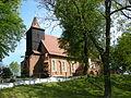 Czarne Dolne Church.jpg