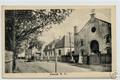 Czersk (Pomerania) Synagogue 1.png