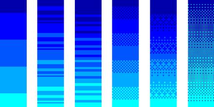 Pixel Art Wikiwand