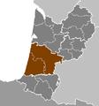 Département des Landes.PNG