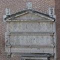 Détail du Donjon du Capitole de Toulouse.jpg