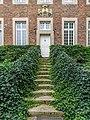 Dülmen, Haus Osthoff -- 2012 -- 7471.jpg