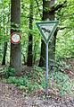 Dülmen, Naturschutzgebiet -Franzosenbach- -- 2014 -- 0033.jpg