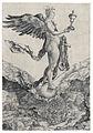 Dürer, La grande fortune.jpg