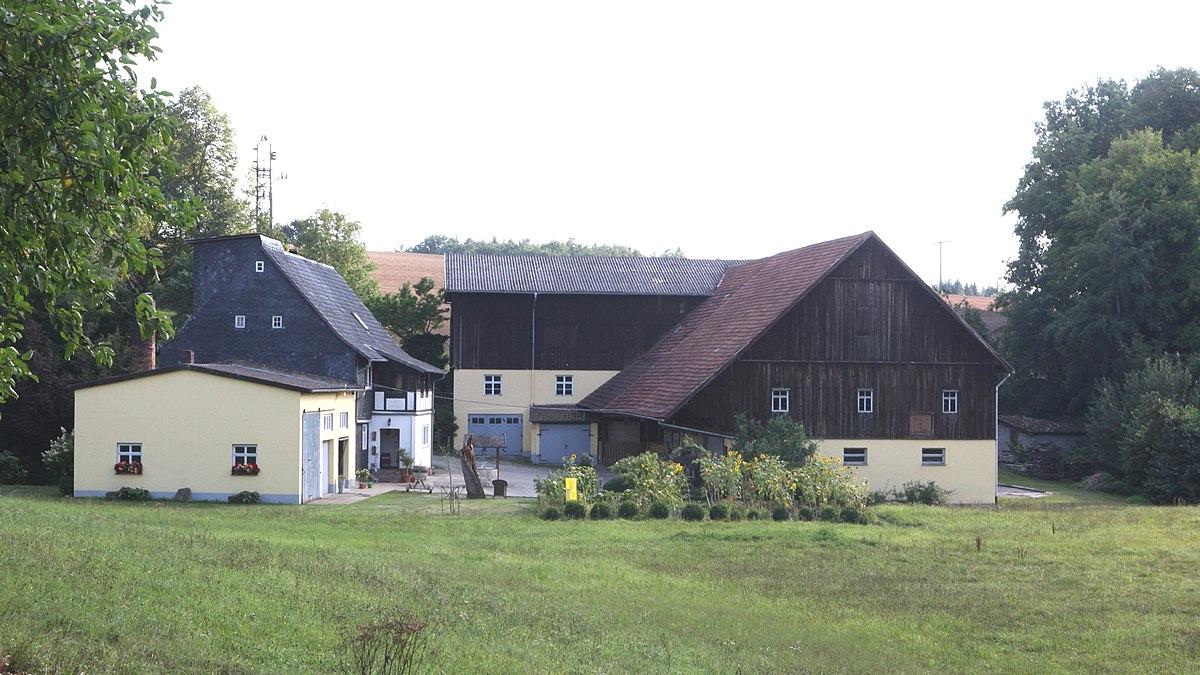 D Rrm Hle Ebersdorf Bei Coburg Wikipedia
