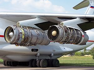 D-30KP-3 Burlak engines of a IL-76.jpg