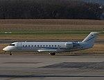 D-AAIJ Bombardier CL 600-2B19 CRJ 200 CRJ2 - Jetair Flug JTI (15656785544).jpg