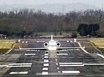 D-BFIL Embraer Legacy 450 Atlas Air Service (32999666465).jpg