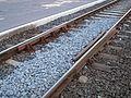 D0080 Schienenauszugsvorrichtung.jpg