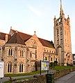 D61 0778 Trinity Church Sutton.jpg