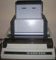 LaserWriter - WikiVisually