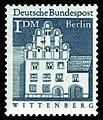 DBPB 1966 282 Bauwerke Melanchtonhaus, Wittenberg.jpg