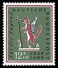DBPSL 1958 433 Fuchs du hast die Gans gestohlen.jpg