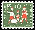 DBP 250 Erholungsplätze für Berliner Kinder 10 - 5 Pf 1957.jpg
