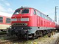 DB AG Baureihe 218 430-7 (1).jpg
