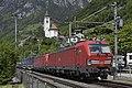 DB Br 193 359 Flüelen CH.jpg