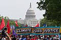 DC-Climate-March-2017-1510711 (33551769553).jpg