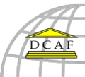 DCAFlogo-transparent.png