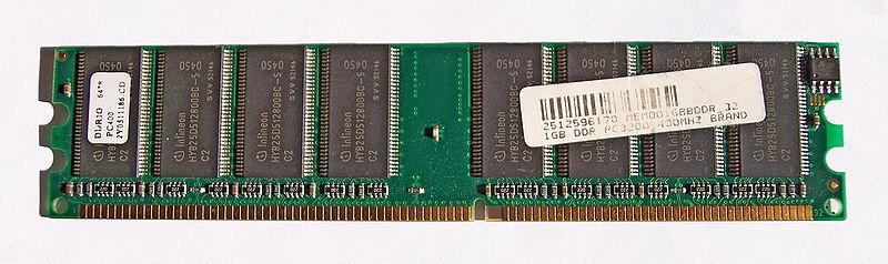 File:DDR RAM-3.jpg