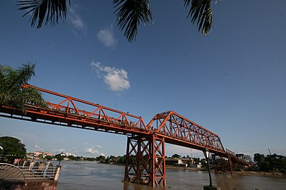 DG 150 - 11 KEANI BRIDGE 230.jpg