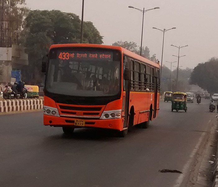 File:DIMTS-Bus-433.jpg