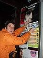 DJ Upstart Billposting.jpg