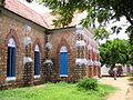 DKD Church -Side.JPG