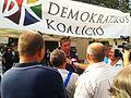 DK 2012-09-11 14.44.56.jpg