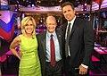 DNC CNN Camerota & Cuomo (28608053950).jpg