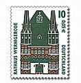 DPAG2000-Dauer-RathausWernigerode.jpg