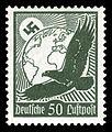 DR 1934 535 Luftpost.jpg