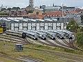 DSB IC4 in Aarhus 14.jpg
