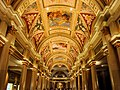 DSC32370, Venetian Resort and Casino, Las Vegas, Nevada, USA (6173803746).jpg