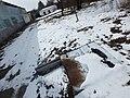 DSCF8656 Jewish cemetery in Kielce.jpg