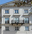 DSC 0046 Balkon in Warschau.jpg