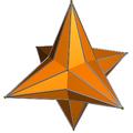 DU13 small hexacronic icositetrahedron.png