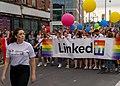 DUBLIN LGBTQ PRIDE PARADE 2019 -NEAR MOSS STREET - TALBOT BRIDGE--153900 (48154490416).jpg