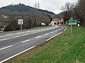 D 2089 direction Bordeaux (Romagnat) 2015-04-03.JPG
